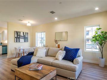 720 N Stoneman Avenue #A, Alhambra, CA, 91801,