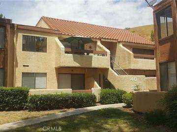 1480 W Edgehill Road #40, San Bernardino, CA, 92405,