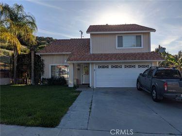 25981 Joanne Drive, Hemet, CA, 92544,