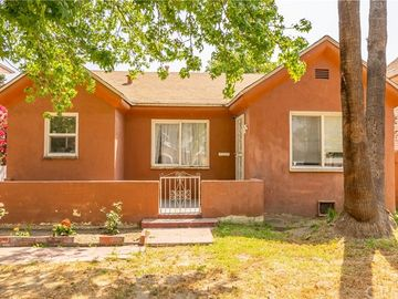 957 North Arrowhead Avenue, San Bernardino, CA, 92410,