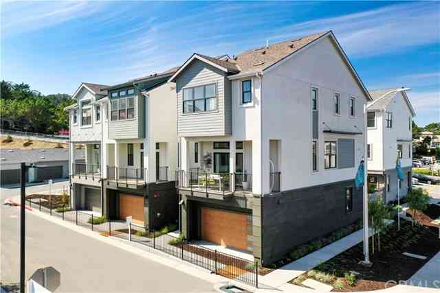 2673 Bantry Court, South San Francisco, CA, 94080,