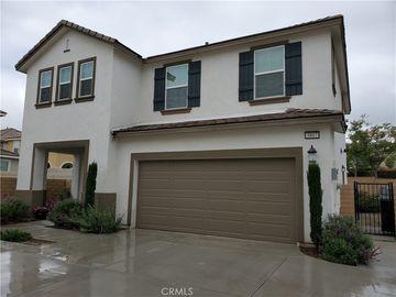3807 Wildrye Drive, San Bernardino, CA, 92407,