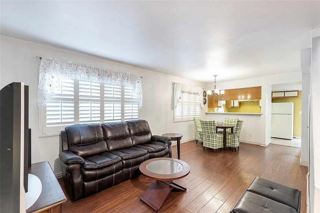 305 E Valencia Avenue #K, Burbank, CA, 91502,
