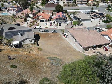 348 Buttercup, Canyon Lake, CA, 92587,