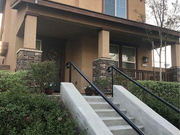 8626 Cava Drive, Rancho Cucamonga, CA, 91730,