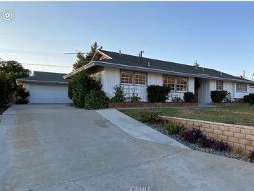 22840 Miriam Way, Grand Terrace, CA, 92313,