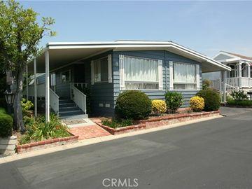 24001 Muirlands Boulevard #449, Lake Forest, CA, 92630,