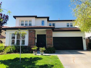 34326 Forest Oaks Drive, Yucaipa, CA, 92399,