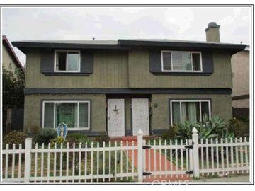 2760 Santa Fe Avenue, Long Beach, CA, 90810,
