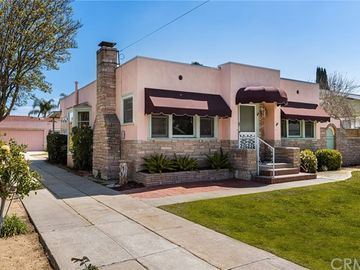 245 North Harwood Street, Orange, CA, 92866,