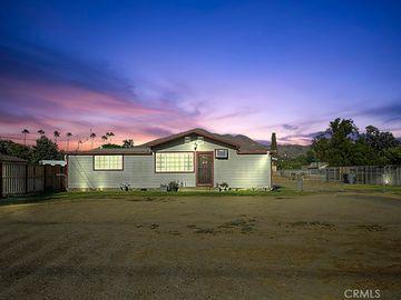 4361 Center Avenue, Norco, CA, 92860,