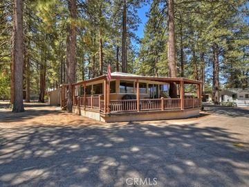 41150 Lahontan Drive #B-2, Big Bear Lake, CA, 92315,