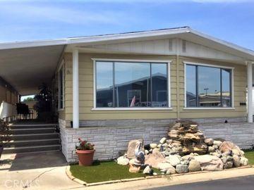 24701 Raymond Way #223, Lake Forest, CA, 92630,