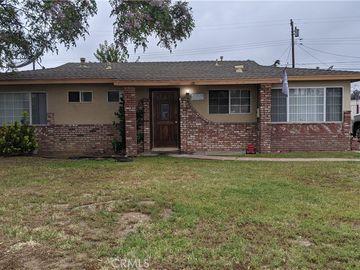 10242 Felipe Avenue, Montclair, CA, 91763,