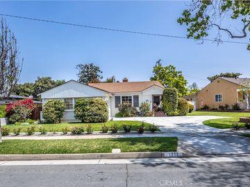 1715 Edna Drive, Santa Ana, CA, 92706,