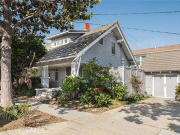 129 Esperanza Avenue, Long Beach, CA, 90802,