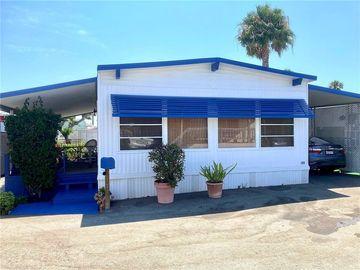 305 N Jade Cove #59, Long Beach, CA, 90803,