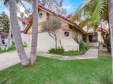 1277 Southampton Street, San Marcos, CA, 92078,