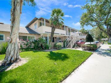 234 E Briardale Avenue #2, Orange, CA, 92865,