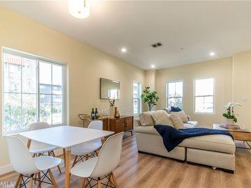 726 N Stoneman Avenue #D, Alhambra, CA, 91801,