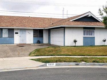 6551 Walton Drive, Huntington Beach, CA, 92647,