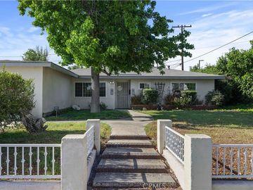 3331 W Orange Avenue, Anaheim, CA, 92804,