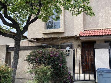 2593 Calle Villada Circle, Duarte, CA, 91010,