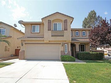 30061 Mount Menifee Street, Menifee, CA, 92585,