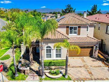 3782 Carson Way, Yorba Linda, CA, 92886,