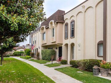 9706 Brookhaven Circle, Huntington Beach, CA, 92646,