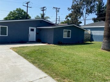 9734 Rose Avenue, Montclair, CA, 91763,