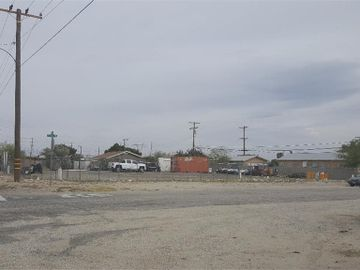64211 Dillon Road, Desert Hot Springs, CA, 92258,