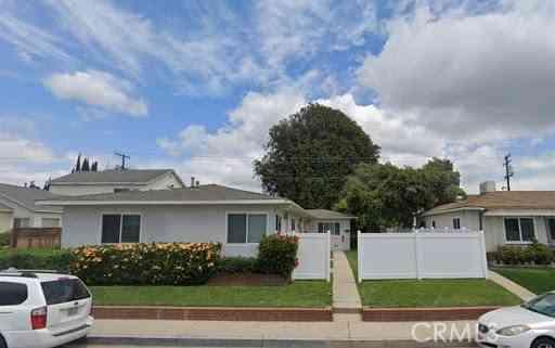4406 N Lakewood Boulevard, Long Beach, CA, 90808,