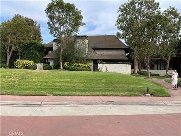622 Edith Way, Long Beach, CA, 90807,