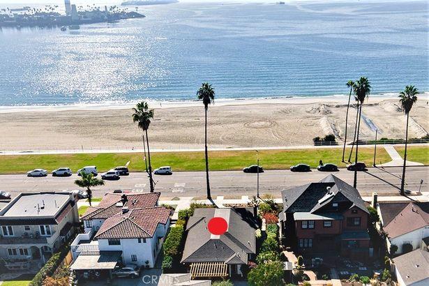 2721 E Ocean Boulevard