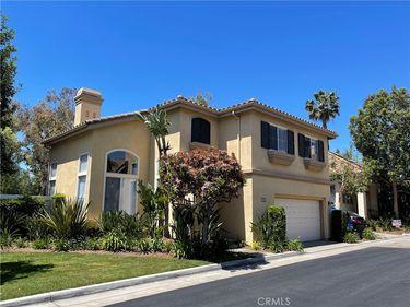 13093 Maxwell Drive, Tustin, CA, 92782,