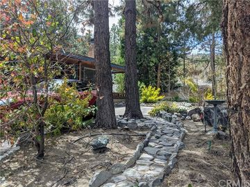 1651 Sparrow Road, Wrightwood, CA, 92397,