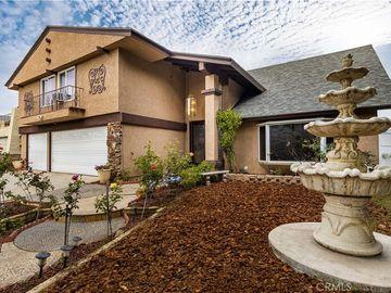 13602 Marshall Lane, Tustin, CA, 92780,
