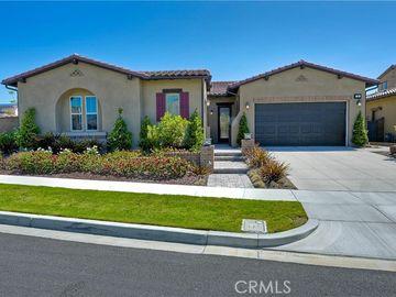 5 GALANTE Street, Rancho Mission Viejo, CA, 92694,