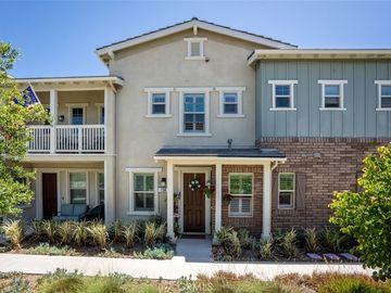 134 Jaripol Circle, Rancho Mission Viejo, CA, 92694,