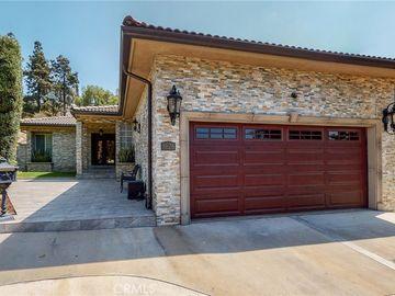 8626 Glencrest Drive, Sun Valley, CA, 91352,