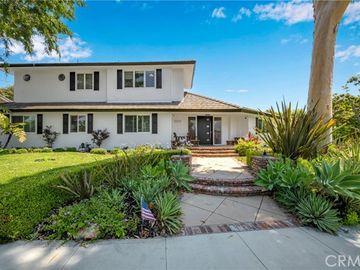 5501 East Oleta Street, Long Beach, CA, 90815,