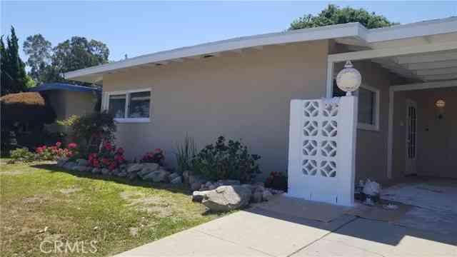3316 Winlock Road, Torrance, CA, 90505,