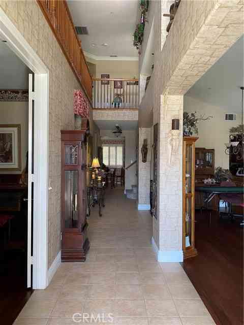 13364 Windy Grove Drive, Rancho Cucamonga, CA, 91739,