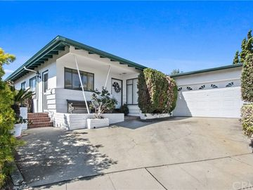 1609 West 22nd Street, San Pedro, CA, 90732,