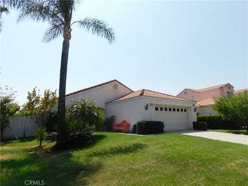 10965 Breezy Meadow Drive, Moreno Valley, CA, 92557,