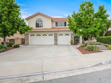 1729 Shelly Court, Brea, CA, 92821,
