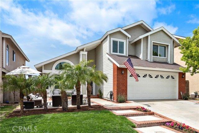 21081 Skylark Drive Lake Forest, CA, 92630
