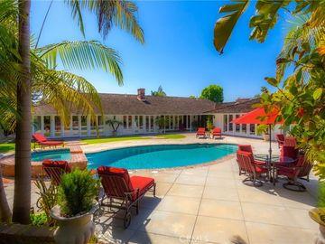 1460 El Mirador Avenue, Long Beach, CA, 90815,