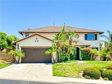 5488 Pine Avenue, Chino Hills, CA, 91709,